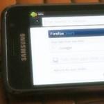 Mozillaphone - tízszer olcsóbb lesz, mint az iPhone