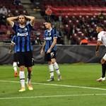 A Sevilla nyerte az Európa-liga döntőjét