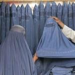Nem jogsértő a burkatilalom
