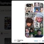 Így készíthet iPhone-tokot saját fotóiból