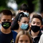 Szlovénia rálicitált Orbán intézkedéseire