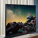 Japán a 2001 Űrodüsszeia filmmel indította a világ első 8K tévécsatornáját