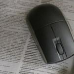 Terminátorok kora: a gép és az ember csatája a fordítási piacon