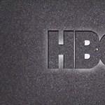 A Trónok harca forgatókönyveit is ellopta egy iráni hacker az HBO-tól