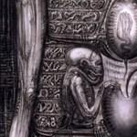 Egy esésbe halt bele az Alien-világ megteremtője