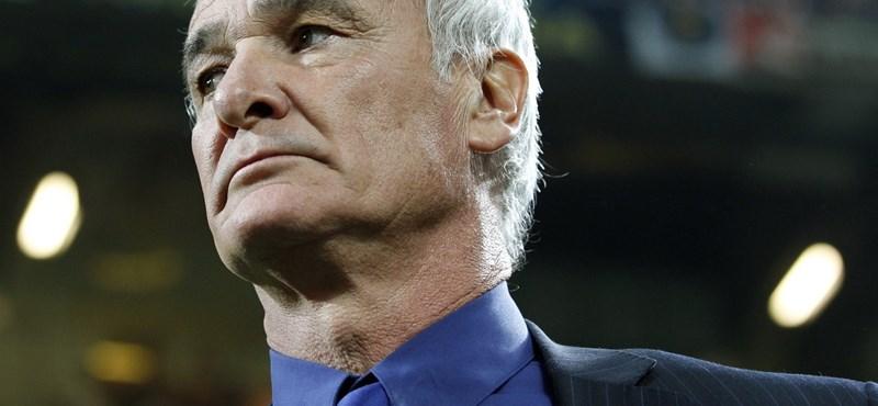 """Nagy visezatérő: Ranieri újra a Premier League-ben """"width ="""" 800 """"height ="""" 370"""