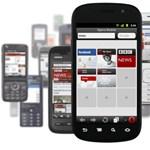 Klikk: internet minden mobiltelefonra