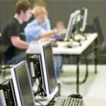 Már szeptembertől nagy változásokra számíthatnak az egyetemisták