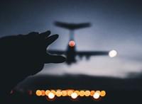 Birmingham és Budapest között indít járatot jövőre a Jet2