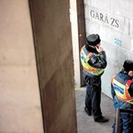Korrigálja a kormány a hisztérikus West-Balkán rendeletét