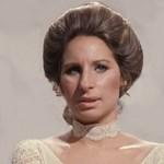 Díszdoktori címet kapott Barbra Streisand