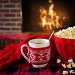 10 kérdés a legjobb karácsonyi filmekről igazi karácsony rajongóknak