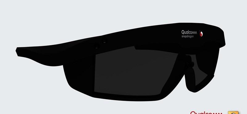 A Pokémon Go alkotói egy másfajta világra vágynak, csinálnak is egy különleges szemüveget