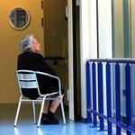 Magyarországon fogták el a svéd csalót, aki nyugdíjas befektetőket károsított meg