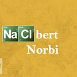 Egyszerűen nem tudnak leállni a mémgyárosok Norbi ügyében, itt az újabb adag