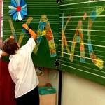 A tanévnek vége, de a tanárok még több hétig dolgoznak