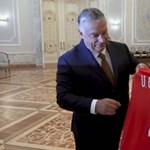 Csak Lukasenka hiányzik Orbánék konferenciájáról egy szlovén lap szerint