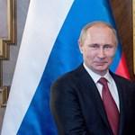 Globsec: Ezt tette az orosz befolyás, Magyarország a legsebezhetőbb a V4-ek közül