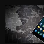 Androidos a telefonja? 1 milliárdnál is több készülék került veszélybe