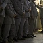 Nem titkolózhat a büntetés-végrehajtás, ki kell adniuk, hogyan szervezik a börtönök mindennapjait