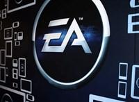 Hackerek törték fel az Electronic Arts rendszerét, már árulják a FIFA 2021 forráskódját