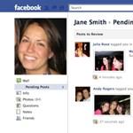 A Facebook módosítja az adatvédelmi beállításokat