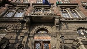 Orvosi és gyógyszerészeti területen is a legjobbak közé kerültek a magyar egyetemek