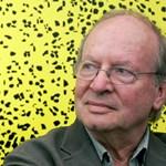 Meghalt Ivan Passer, a Tűz van, babám forgatókönyvírója