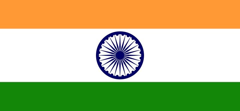 Lenyomhatja a Tadzs Mahalt az új indiai építészeti csoda