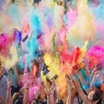 Idén is rekordot döntött az EFOTT: közel 120 ezren fesztiváloztak Velencén