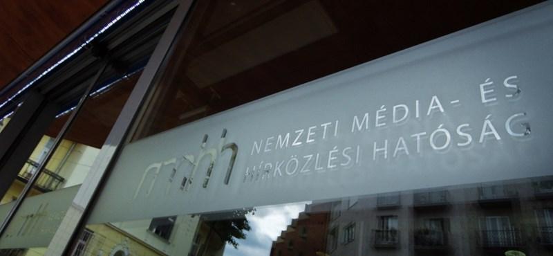 Akár két újabb rádió is indulhat Budapesten