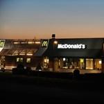 Putyinék kivéreztetnék a McDonald's-ot?