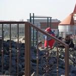 Hova folyt el a Mini Hungary Park több százmilliója?
