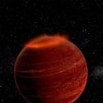 Fotó: Ilyet még a csillagászok sem pipáltak