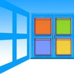 24.hu: Etikai okokra hivatkozva felmondta az állami szállítói szerződését a Microsoft