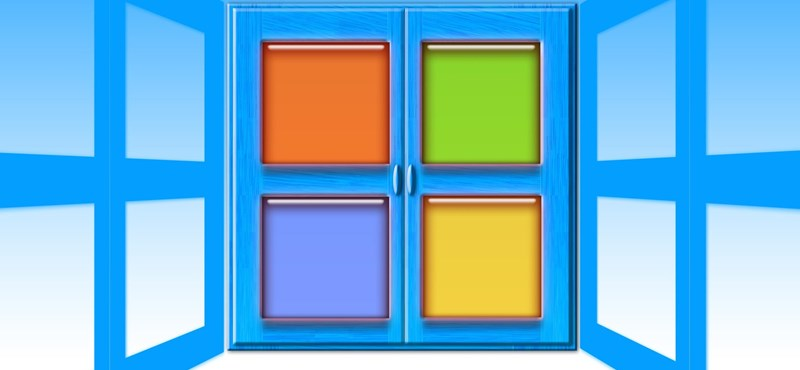 Indulhat az orosz rulett: napokon belül 700 ember állása szűnik meg a Microsoftnál