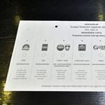 EP-választás: helyükre kerülnek a héten a szavazólapok