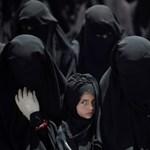 Kutatás: a kereszténység és az iszlám fog növekedni a legnagyobb ütemben
