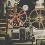 Így mozizhattok teljesen ingyen: programajánló nem csak egyetemistáknak