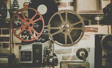 Itt nézhetitek meg az irodalmi adaptációkat és történelmi filmeket teljesen ingyen