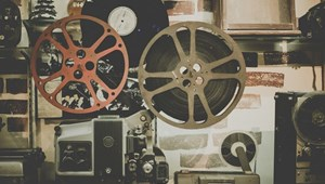 Vasárnapig ingyen nézhettek klasszikus magyar filmeket