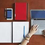 Brutális tárhelyet ad a Microsoft a diákoknak