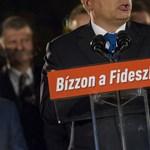 Egykor a Fideszt segítették, ma már a fasorban sincsenek