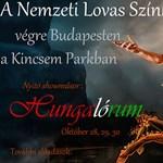 Kész, vége: itt a magyar plakátművészet csúcsa