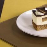 A Komáromi kisleány lett az ország tortája