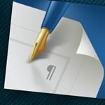 Letölthető a Scribus 1.4: ingyenes kiadványszerkesztés felsőfokon