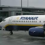 Utáljuk a Ryanairt? Rosszul sült el lejárató kampány