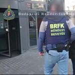 24.hu: Elismerte a támadó, hogy a Free SZFE-s maszk miatt rántott kést a csepeli buszon