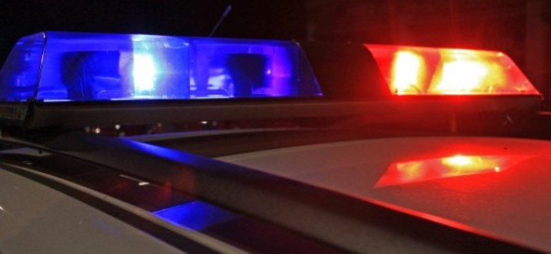 Kigyulladt hulladék okozta egy férfi halálát Zalaegerszegen