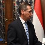 Fülke: A választásokra utaló jelek is megjelentek a költségvetésben